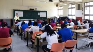 104學年度國語文競賽